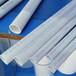 無鹵阻燃pc穿線管非標定制加工廠家直供