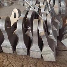支持定做雷蒙磨磨輥對輥式破碎機輥皮制砂機錘頭