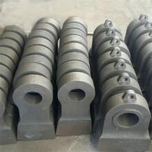錳鋼耐磨篦條制砂機篩條碎石機篩板漏板地漏錘頭配件護板