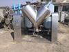 甘南二手減壓濃縮蒸發器全套設備