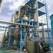 赤峰二手減壓濃縮蒸發器哪里回收