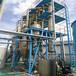 烏蘭察布二手強制循環蒸發器處理