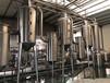 撫順二手減壓濃縮蒸發器哪里回收