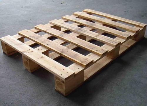 东莞定制木卡板厂家价格
