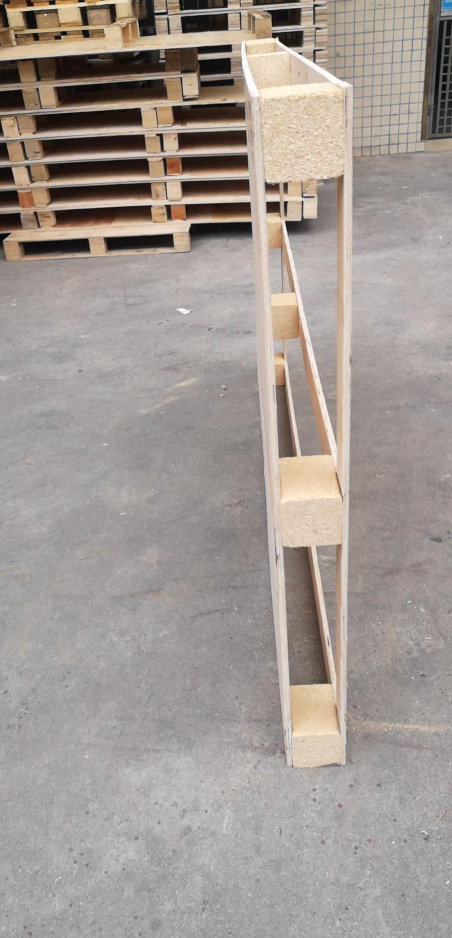 惠州订做胶合卡板供货商