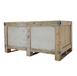 旅順口區木箱供應商