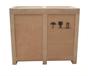 木箱生產公司
