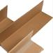 旅順口區紙護角生產公司