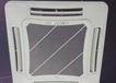 深圳窗式空調公司電話