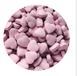 玉米低聚肽壓片糖果代加工玉米肽片劑生產廠家片劑oem貼牌