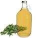 紫草油廠家精油.香精香料無色或黃色濃稠狀油