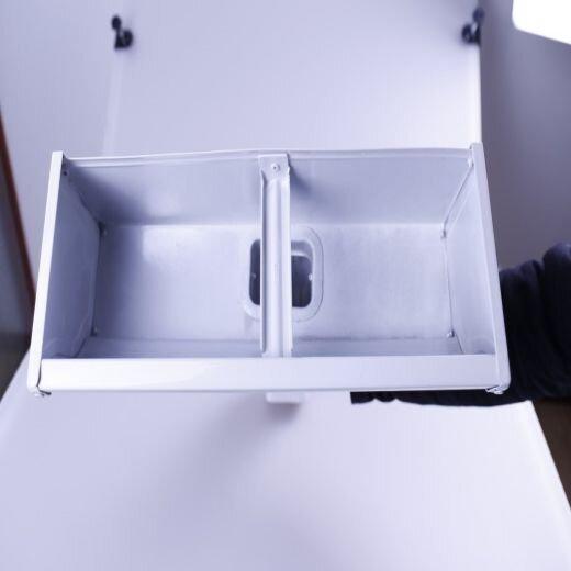 貴港可成鋁合金成品雨水槽服務周到