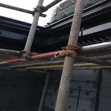 可成雨水管,洛陽鋁合金雨水管量大從優圖片