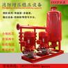 XBD消防水泵管道泵,離心泵長軸泵柴油機泵污水泵