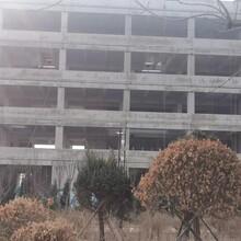 北京轻型屋面板工程,楼层板图片