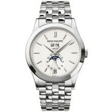 宝珀手表回收地址二手宝珀手表回收价格图片