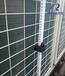 提供中央空調節電降溫系統