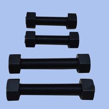 出售GD0531螺柱雙頭螺柱GD0532六角螺栓等電力螺柱螺栓螺母圖片