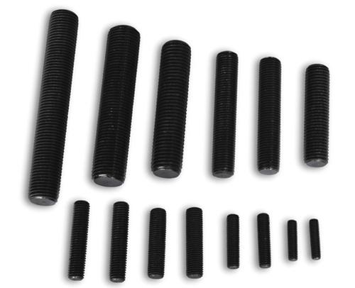 供应卖ASTMA193-B16全螺纹螺杆ASTMA193MGr.B16全螺纹螺柱
