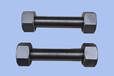 供應ASTMA453660/660A/660B/660C/660D全螺紋螺柱/螺柱/螺母
