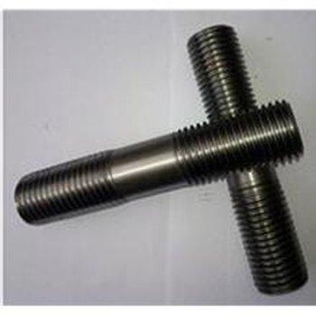 供應出售NB/T47027全螺紋螺柱/雙頭螺柱/螺柱/六角螺母/螺母