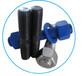 供應出售ASTMA193-B7/A193B7/A193Gr.B7全螺紋螺柱/六角螺栓