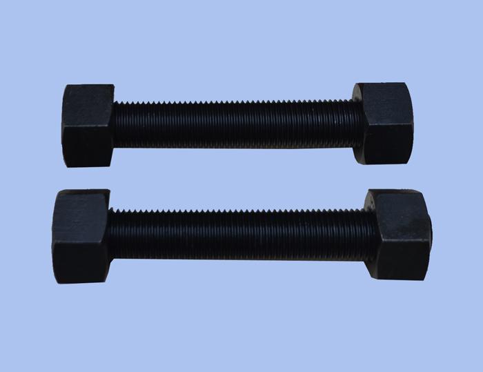 供应HG/T20613双头螺柱HG/T20634全螺纹螺柱HG/T20634六角螺母