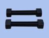 供應HG/T20613雙頭螺柱HG/T20634全螺紋螺柱HG/T20634六角螺母