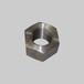供應出售ASTMA194Gr.8/A1948/A194-8/A194GR.8六角螺母