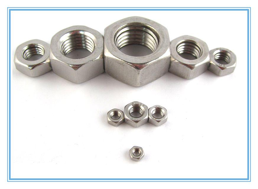 供应出售ASTMA194MGr.8/A194M8/A194M-8/A194MGR.8六角螺母