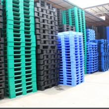 沈阳地拍子回收.木托盘回收厂家.沈阳塑料托盘回收价格