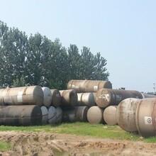 二手炼油罐出售大量供应火车罐销售储存罐