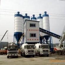 沈阳混凝土搅拌站设备回收大量求购二手水泥仓水泥罐回收