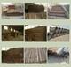 沈陽鋼板回收沈陽角鋼回收中心沈陽槽鋼回收市場報價