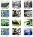 辽宁沈阳二手机械设备回收大量求购报废二手设备残值回收转让详细