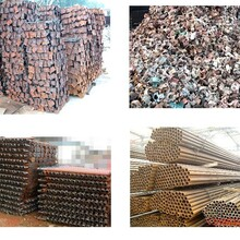 大量低价销售二手建筑钢管扣件出售、物美价廉,欢迎洽谈