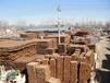 今日废钢材价格行情沈阳钢材回收价格收购钢材多少钱一吨