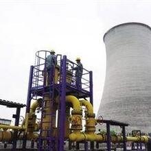 沈阳报废火力发电设备回收风力发电采购光伏发电收购热力发电、水力发电报废回收图片