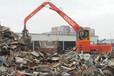 沈阳废铁回收主要经营废生铁熟铁废钢材边角料回收统统采购