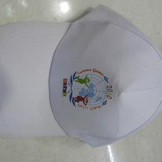 南朗廣告帽電話