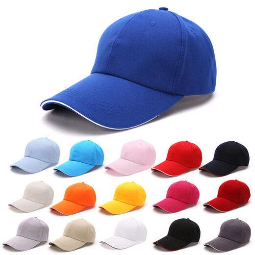 阜沙logo廣告帽電話