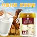 新疆军农集团丝路兵团系列产品骆驼乳粉绵羊奶粉