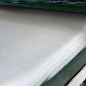 藍森兩布一膜一布一膜,半自動藍森復合膜廠家