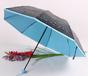 河南訂制logo雨傘批發價