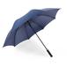 河南LOGO訂制雨傘廠家直銷