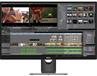 高清非線性編輯系統音視頻非編工作站