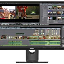 EDIUS視頻編輯系統融媒體非編系統