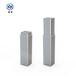 小方形電動升降立柱LC20F定做行程升降桌用升降柱