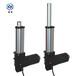 電動沙發用電動推桿LD20L自動化家具行業配件