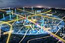四川北緯三十度文化創意有限公司專注房地產三維動畫數字沙盤模型圖片